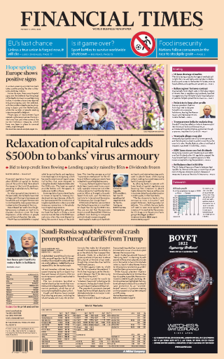 Financial_Times_Asia_-_April_6_2020