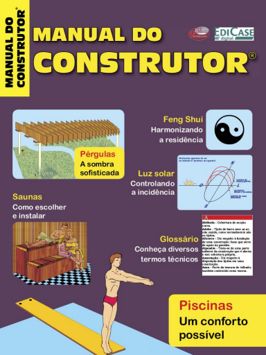Manual do Construtor - Piscinas (2019-03)