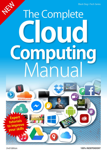 Cloud Computing Complete Manual - USA (2019-05-25)