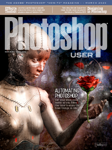 Photoshop User - USA (2020-03)