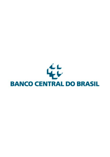 Clipping Banco Central (2020-08-03)