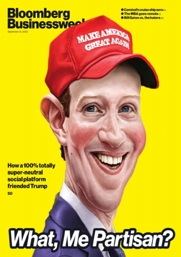 Bloomberg Businessweek - USA (2020-09-21)
