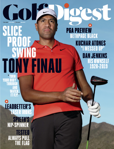 Golf_Digest_USA_-_May_2019