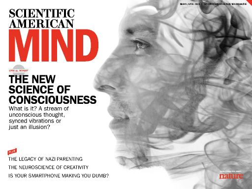 Scientific+American+Mind+20190304