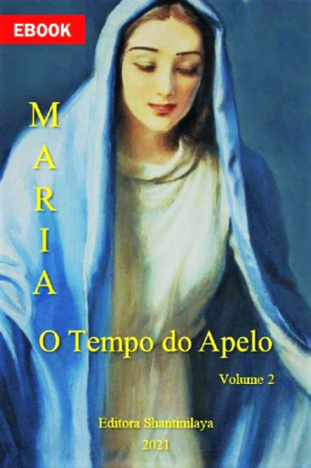 MARIA-Vol-2-EBOOK