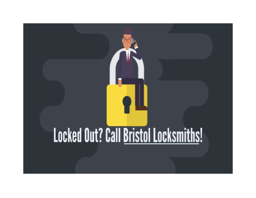 Locked Out Call Bristol Locksmiths